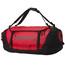 Marmot Long Hauler Large Duffle Bag Team Red/Black